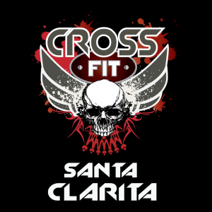 FINAL-LOGO-DESIGN_CROSSFIT